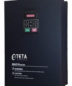 MA 510 (TETA) 110KW ورودی سه فاز